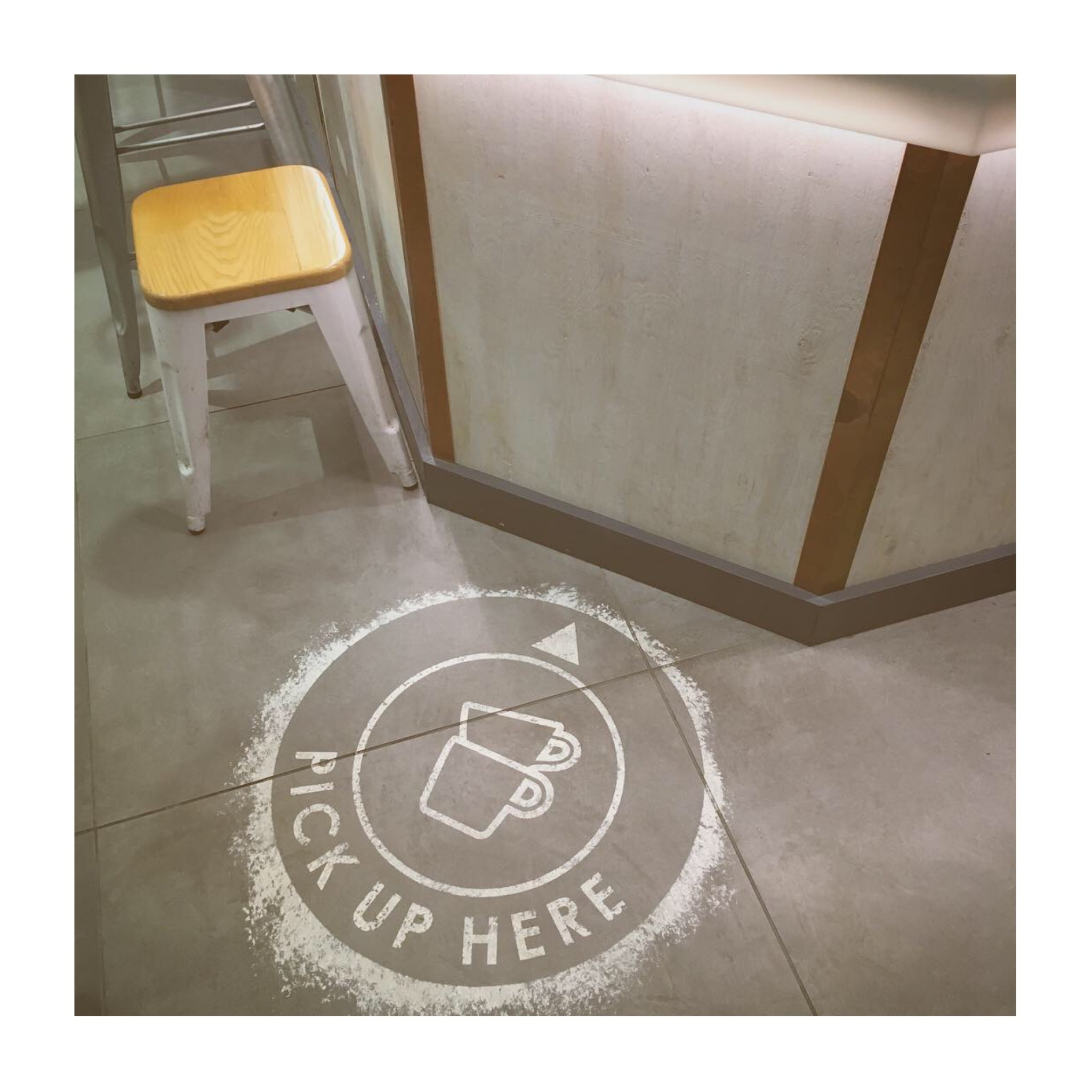 #13【#cafestagram】❤️:《名古屋》名駅すぐ前!のおしゃれカフェ『THE CUPS MEIEKI』☻_2