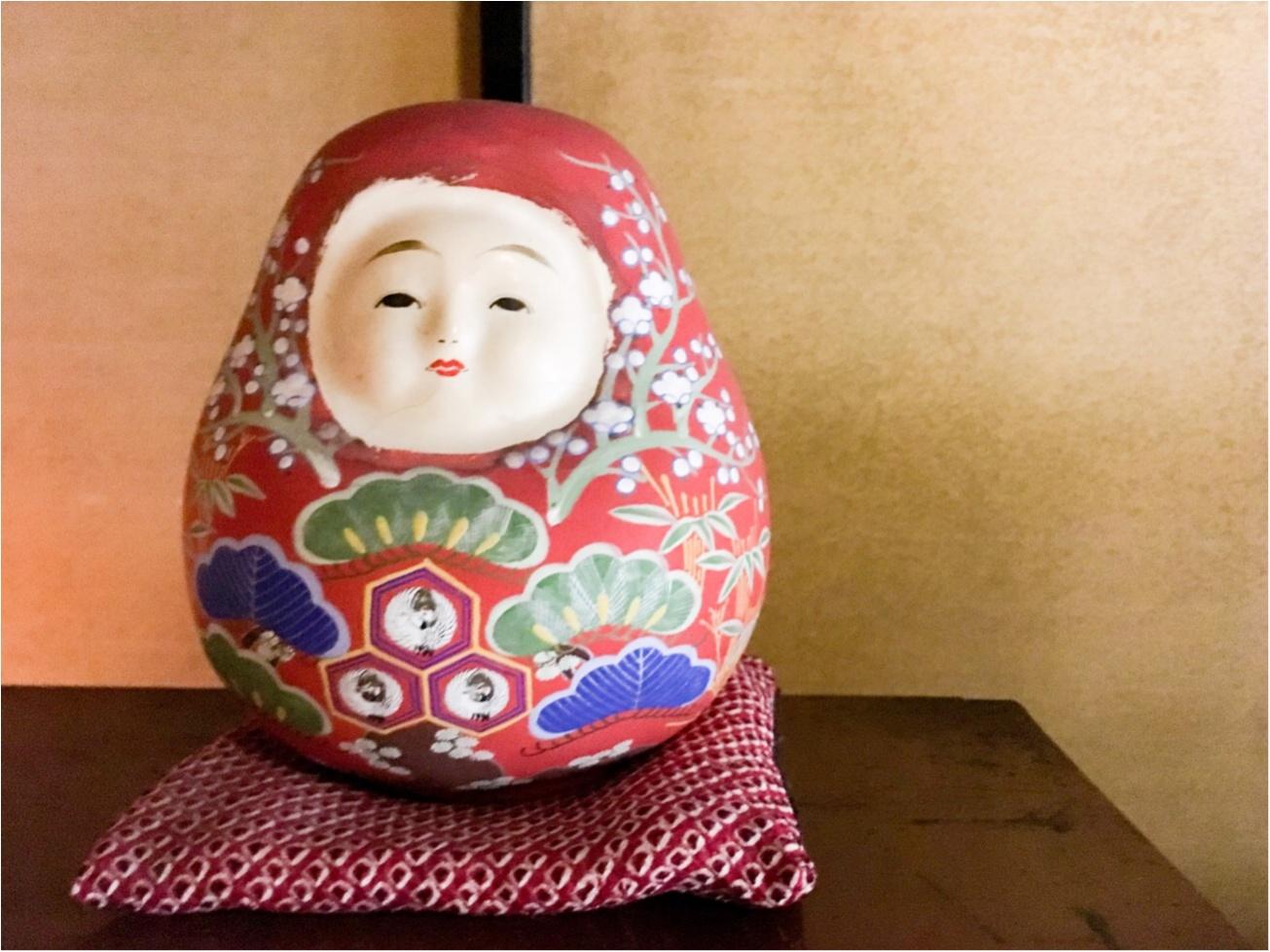 金沢女子旅特集 - 日帰り・週末旅行に! 金沢21世紀美術館など観光地やグルメまとめ_90