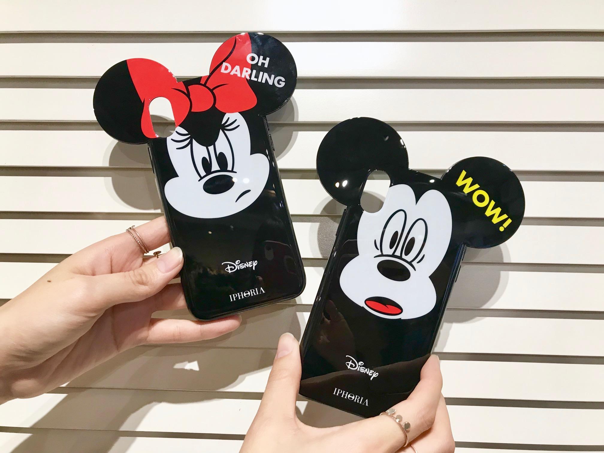 欲しいデザインがきっと見つかる♡ 『IPHORIA』の、おすすめ最新iPhoneケース5選!_2