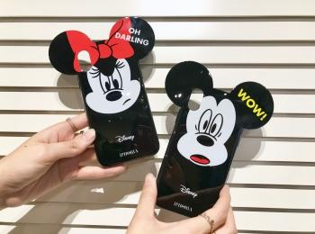 欲しいデザインがきっと見つかる♡ 『IPHORIA』の、おすすめ最新iPhoneケース5選!