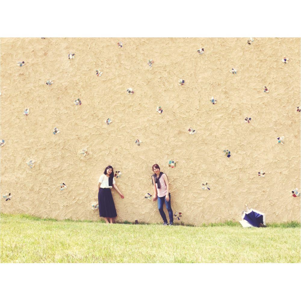 岐阜女子旅特集《2019年版》- 「モネの池」や「モザイクタイルミュージアム」などおすすめのスポット&グルメまとめ_20
