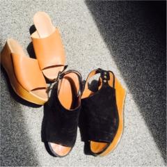 今年は何を履く? 夏の靴、野尻的おすすめ