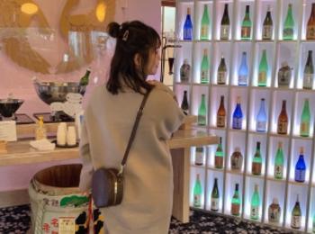 山梨県・石和温泉に贅沢ステイ☆ SNSで話題の甲府のおしゃれカフェも【今週のモアハピ部人気ランキング】