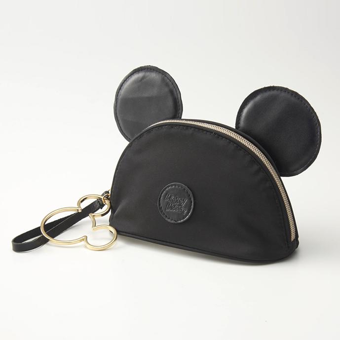 ミッキーマウスのトラベルグッズが可愛すぎる! 『ジュエルナローズ』でGW準備を♡_2_7