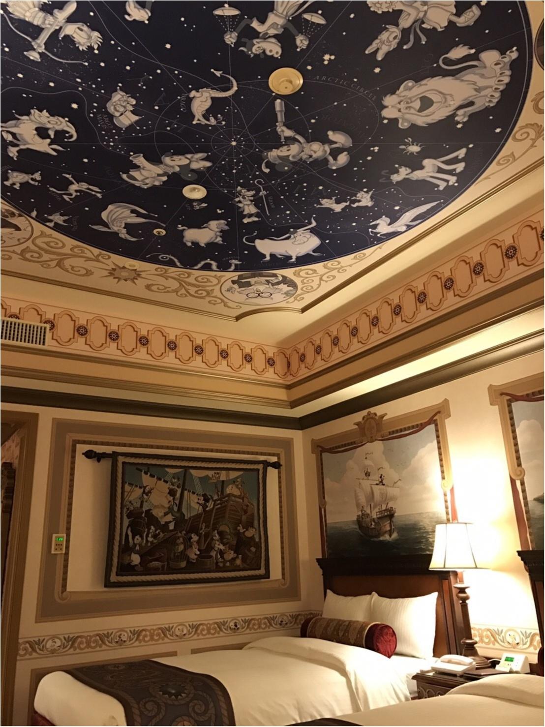 おしゃれなホテル特集 - 全国版 | ゴールデンウィークや連休の女子旅、国内旅行で泊まりたい宿まとめ_40