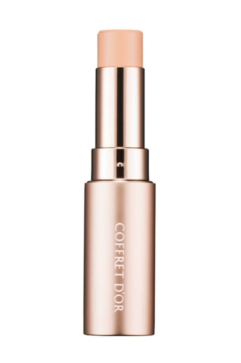 世界一わかりやすい「コンシーラー」特集 | #OVER25のぼり坂美容 | (ほおの毛穴、ニキビ、小鼻の赤み、シミ、目の下のくま)17