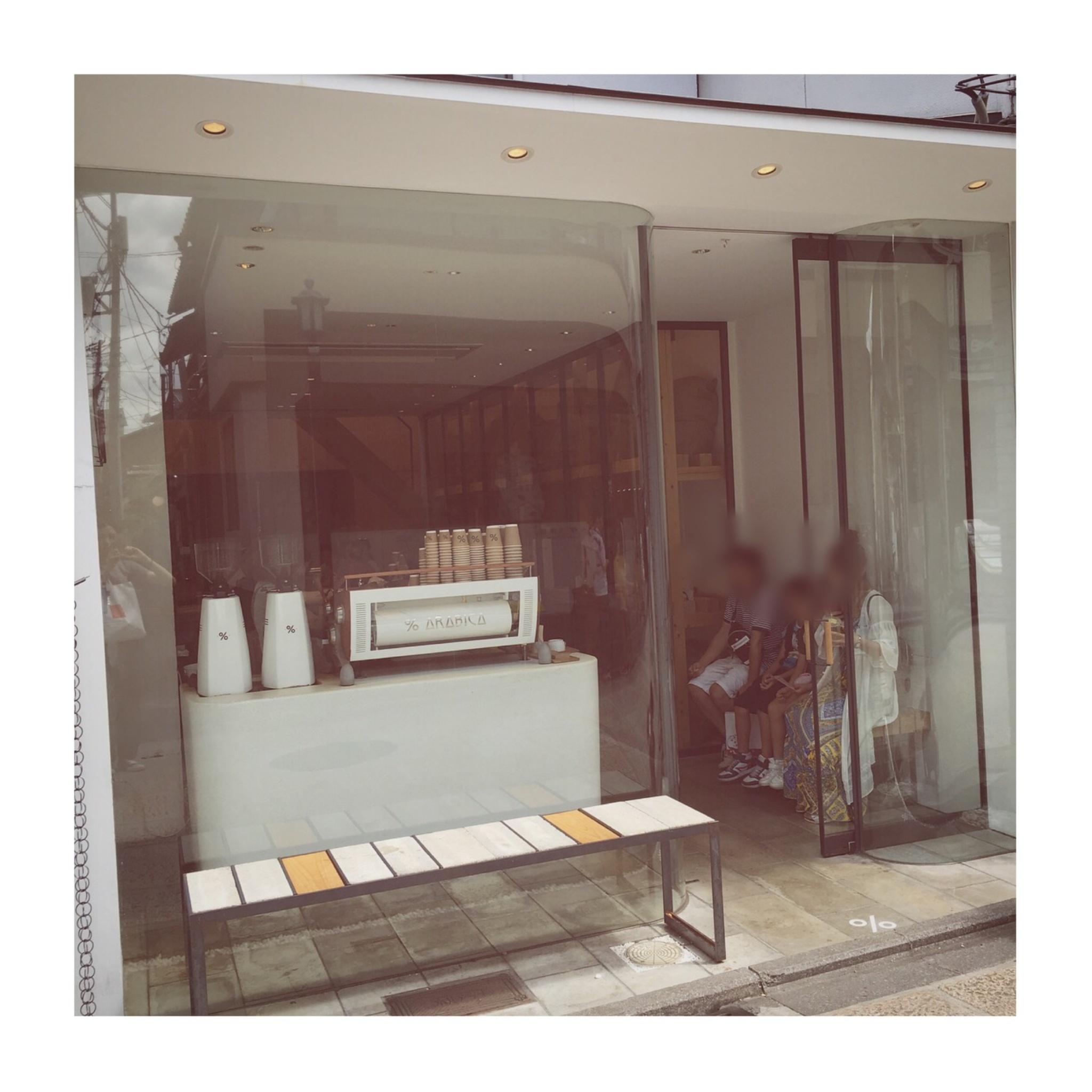 京都女子旅特集《2019年版》- 旅する女子がおすすめする、インスタ映えスポットやカフェ、レンタル着物は?_50
