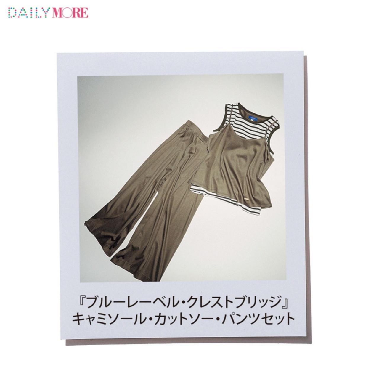 """""""隠れた名品""""あなたは知ってた? 人気ブランドの「実は売れてる服」まとめ♡_1_7"""
