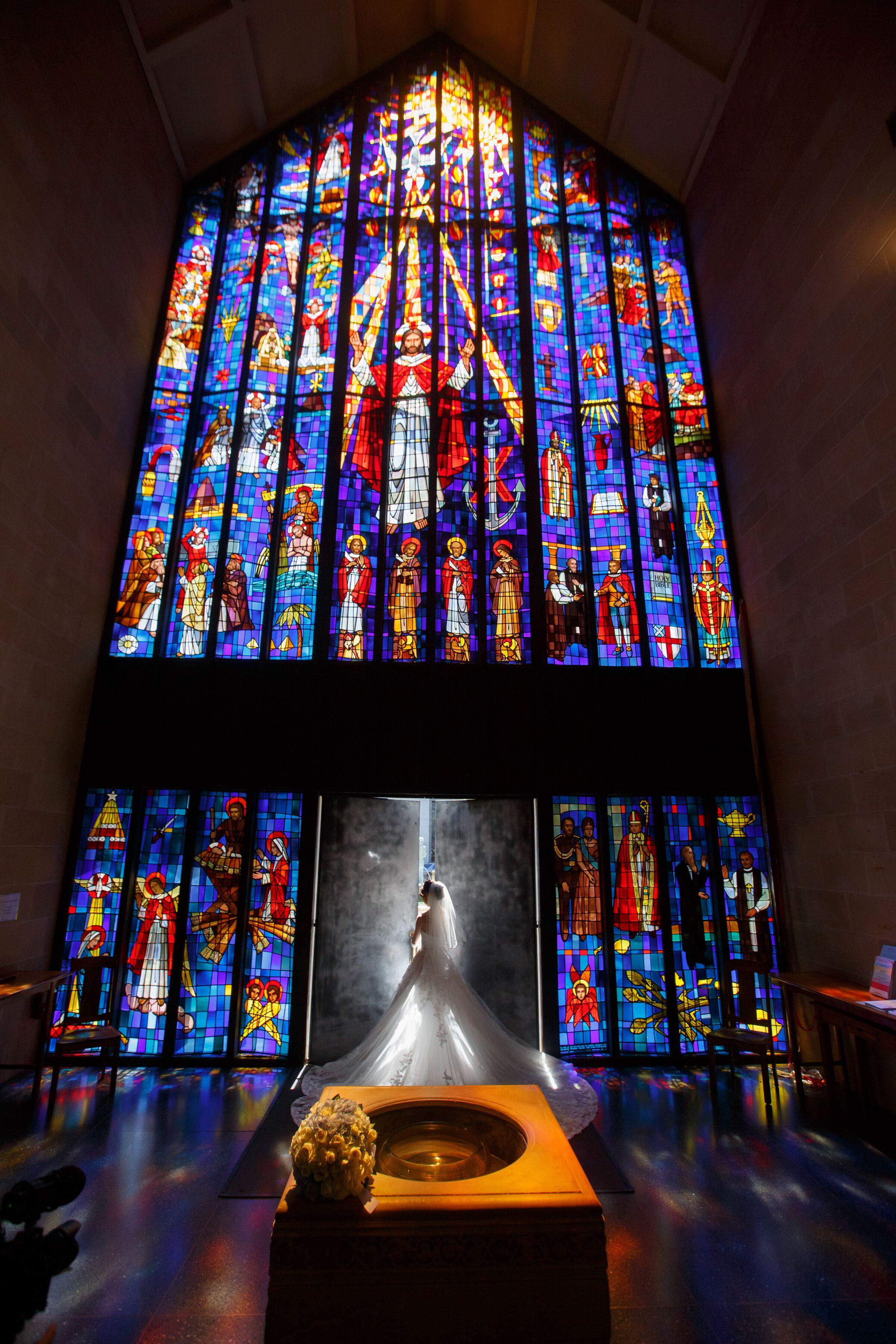 結婚式におすすめの式場・リング・ドレス・ブーケまとめ - 演出アイデアや先輩花嫁のウェディングレポもチェック_6