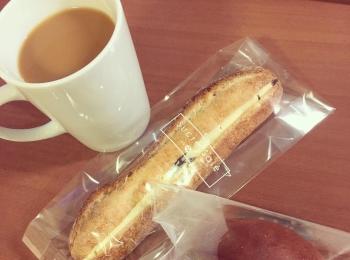 パン派モアハピ部員イチオシ♡札幌でパンを食べたいならココがオススメ!