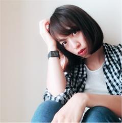 No.537 Hitomi