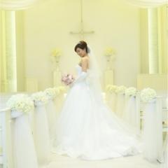 【わたしwedding♡】今だから言える!結婚式の準備!