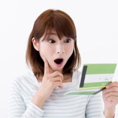 通帳チェックは貯蓄美人のたしなみ。だけど、古い通帳はいつまで保管すればいいの?