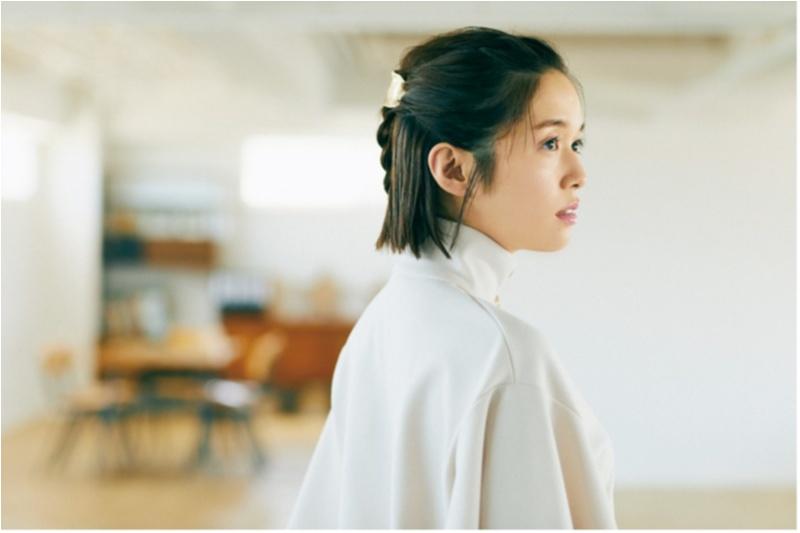 簡単でおしゃれなヘアアレンジ・髪型カタログ | ボブ6