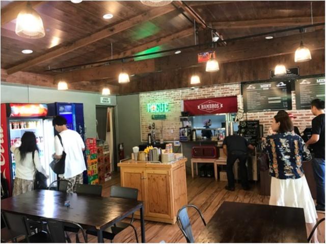 グアム女子旅特集《2019年版》- 旅する女子がおすすめするカフェやグルメ、インスタ映えスポット、ホテルまとめ_13