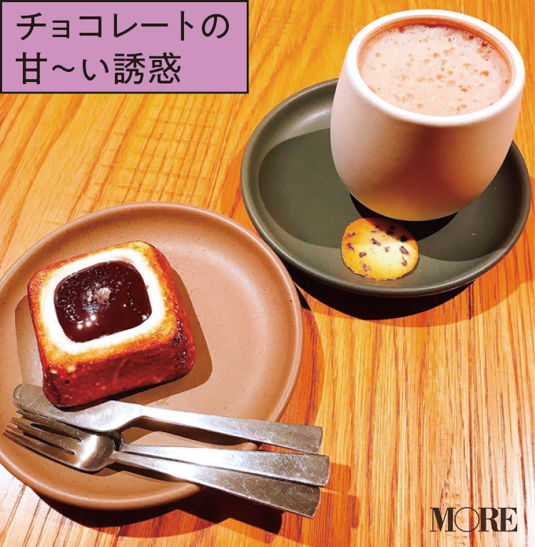 """ラーメン、牛丼、ティラミス、スモア♡ """"絶品行列フード""""、教えます!【モアハピ部のLIFE HACK! SNAP!】_4"""