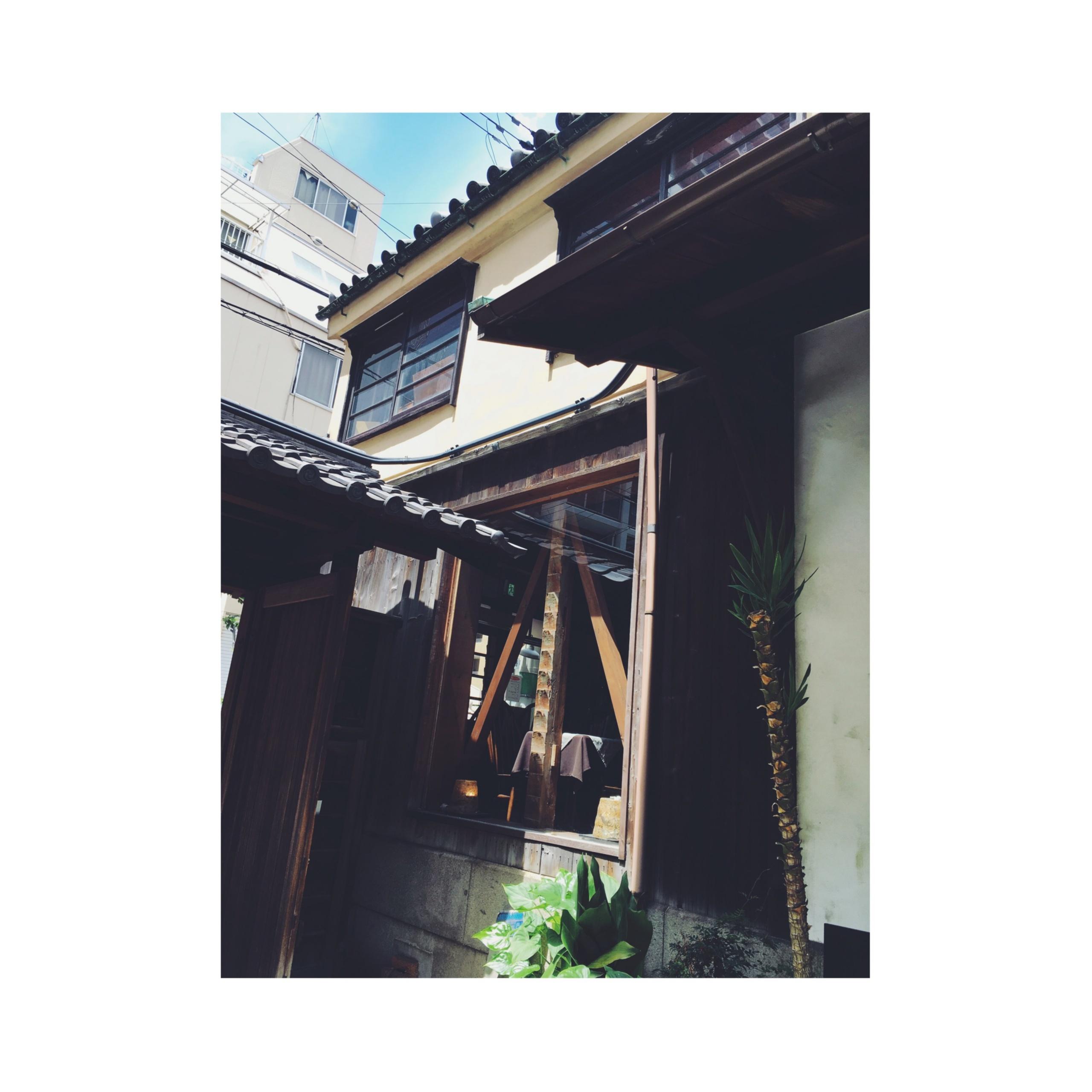 《ご当地MORE★》【ツウな手土産を買うならここ!】大阪で訪れたいチョコレート専門店❤️_3