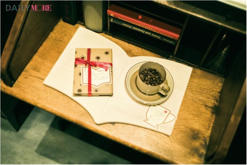 読書の秋ですね♡ 佐藤栞里が「話題の本屋カフェ」にGO!【栞里のちょっと行ってみ!?】_3