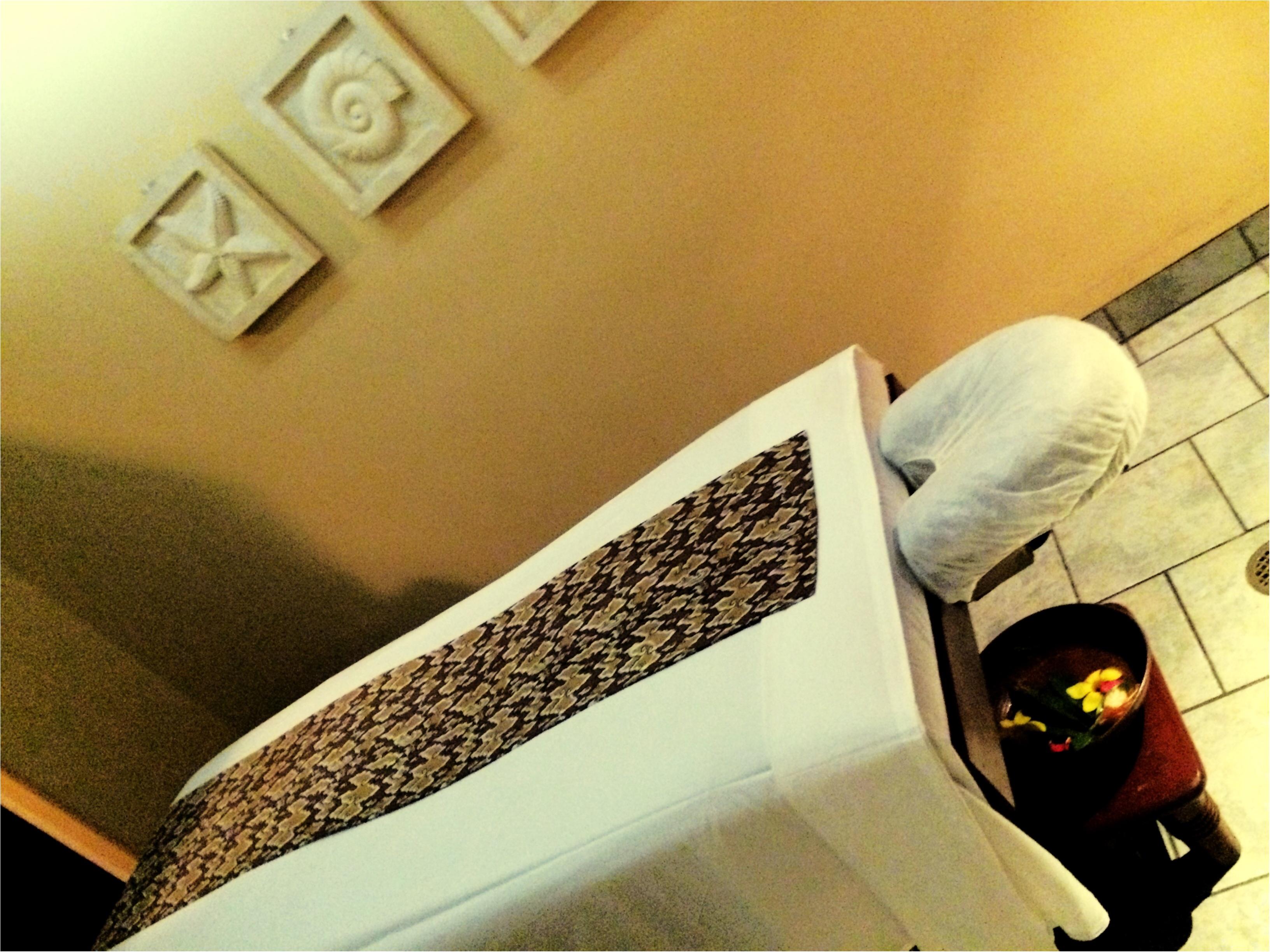 グアム女子旅特集《2019年版》- 旅する女子がおすすめするカフェやグルメ、インスタ映えスポット、ホテルまとめ_51