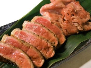 「肉フェス」TOKYO・OSAKA 2019で、絶対食べるべき3品!! 「門崎熟成肉 塊焼き」「飲めるハンバーグ」「厚切りステーキ&焼きしゃぶ」!
