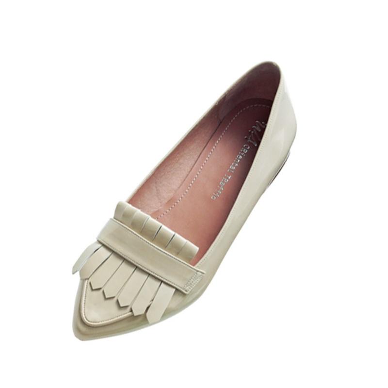 「雨の日にはきたくなる靴」があれば、梅雨のお出かけはもっともっと楽しい♬_14