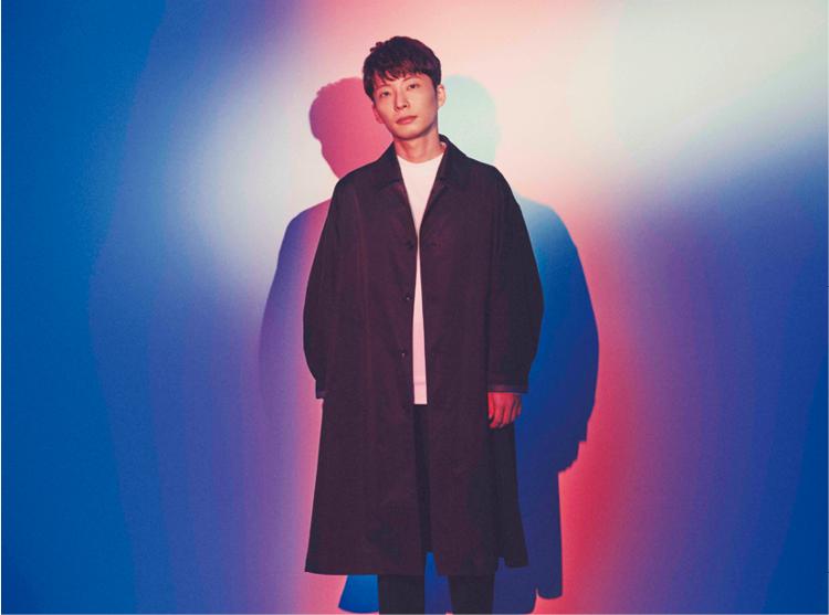 「逃げ恥」主題歌『恋』も収録! 星野 源『POP VIRUS』【オススメ☆ミュージック】_1