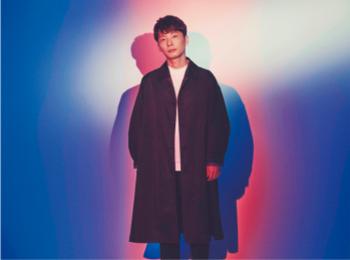 「逃げ恥」主題歌『恋』も収録! 星野 源『POP VIRUS』【オススメ☆ミュージック】