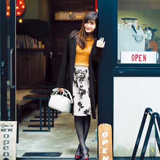 【GET MORE!】お得すぎっ! 人気ブランドのHAPPY BAG(1)_1