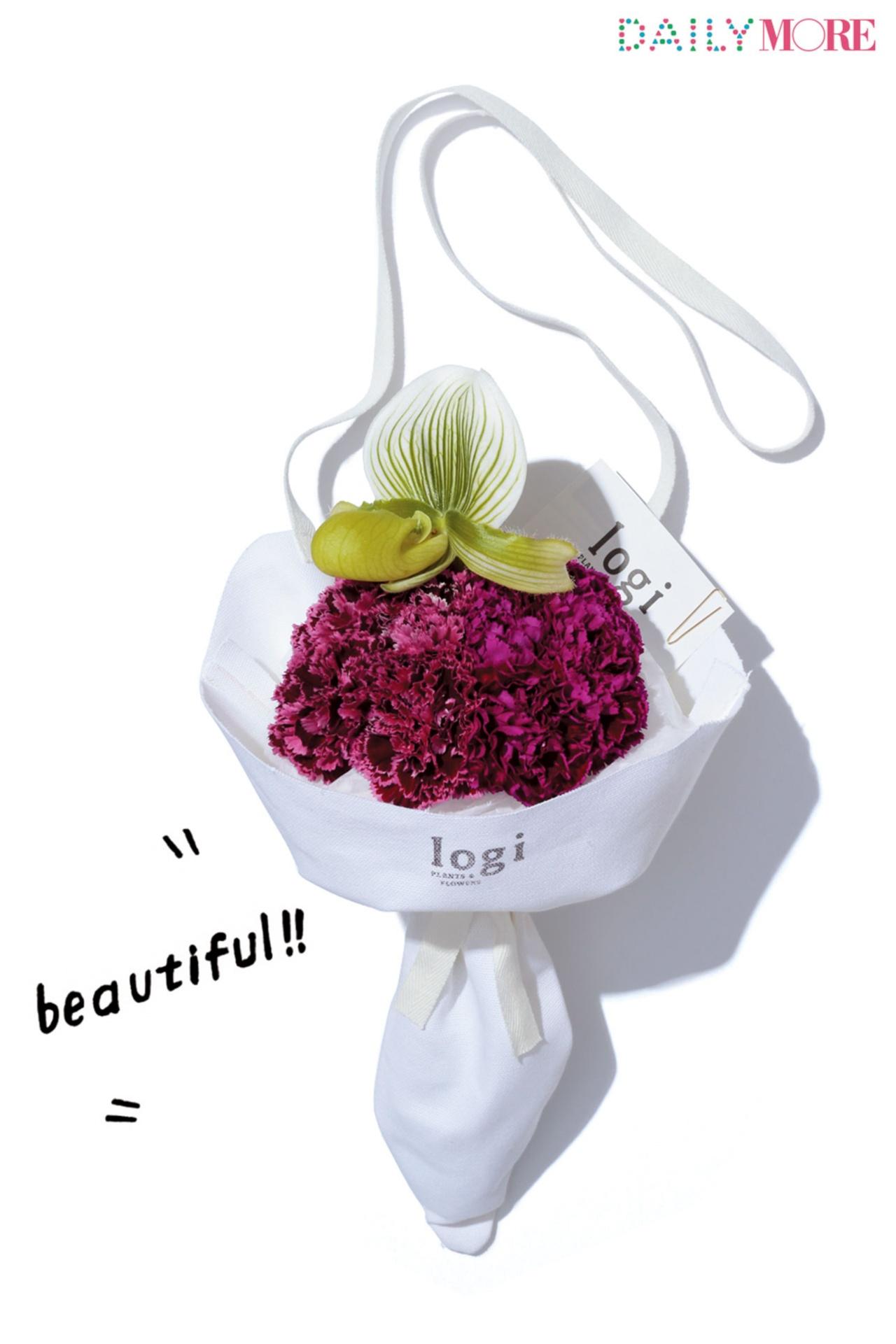 お花に感謝を込めて♡ 本当に喜ばれる母の日「おしゃれフラワーショップ」8選ー前編ー_1