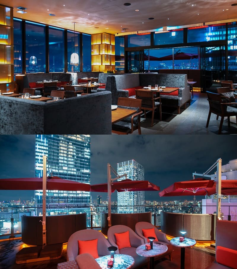 東京のおしゃれなお土産24選《2020年版》 - 東京女子旅に役立つ話題のグルメ・ホテルなどの注目スポット特集も!_34