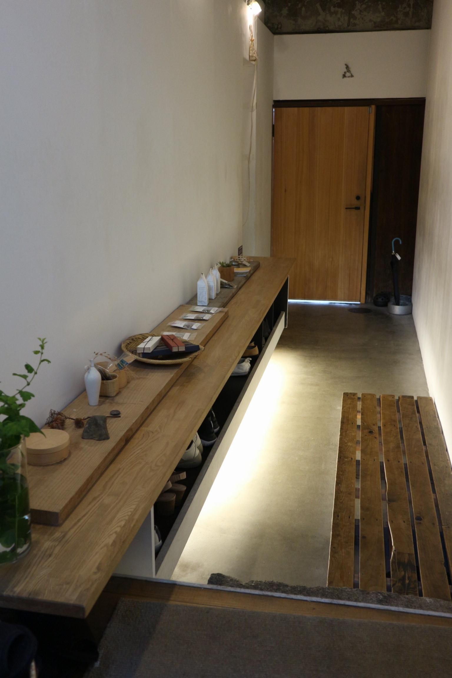 【京都】雑誌やメディアにも取り上げられる人気の手織り寿し店❤︎_2