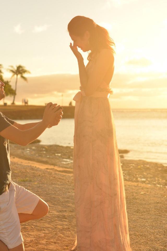 プロポーズ特集 - 場所や指輪はどうする? 感動のサプライズ体験まとめ_2