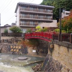 【関西周遊】有馬温泉〜神戸