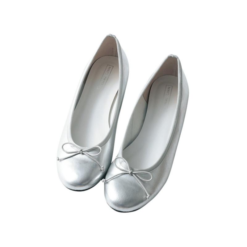 「雨の日にはきたくなる靴」があれば、梅雨のお出かけはもっともっと楽しい♬_9