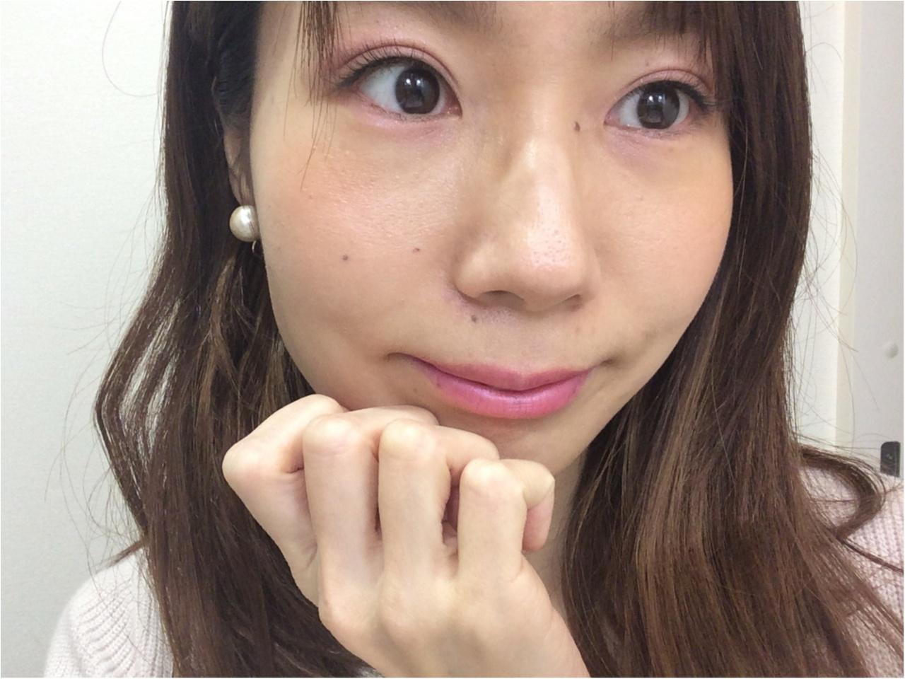 【RMK春夏】「ピンク×ベージュ」イベントのメイク体験レポ!around27に似合う、新生《大人ピンク》顔とは??_4
