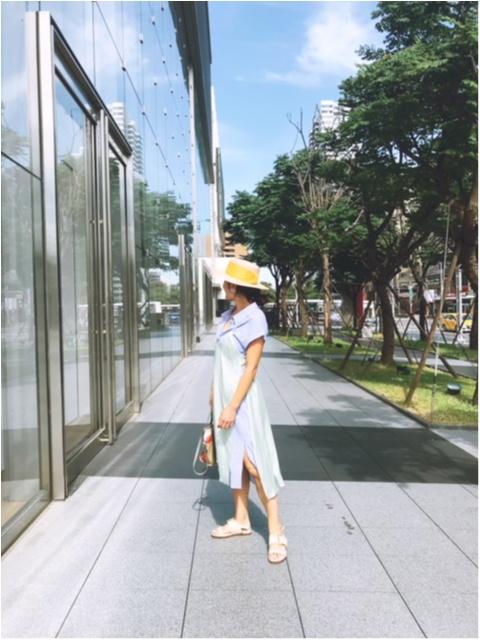 ZARA,ファッション,コーデ,ザラ,2018,夏