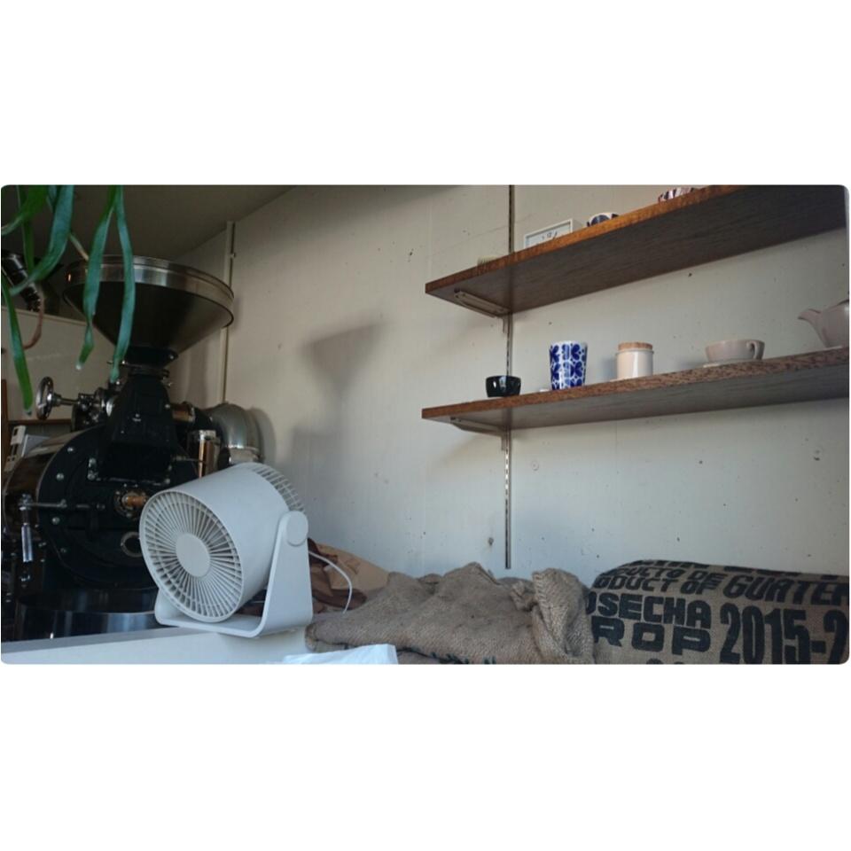 〈本当は内緒にしたい...!!〉カフェラテが美味しい都内のお気に入りカフェ。_7