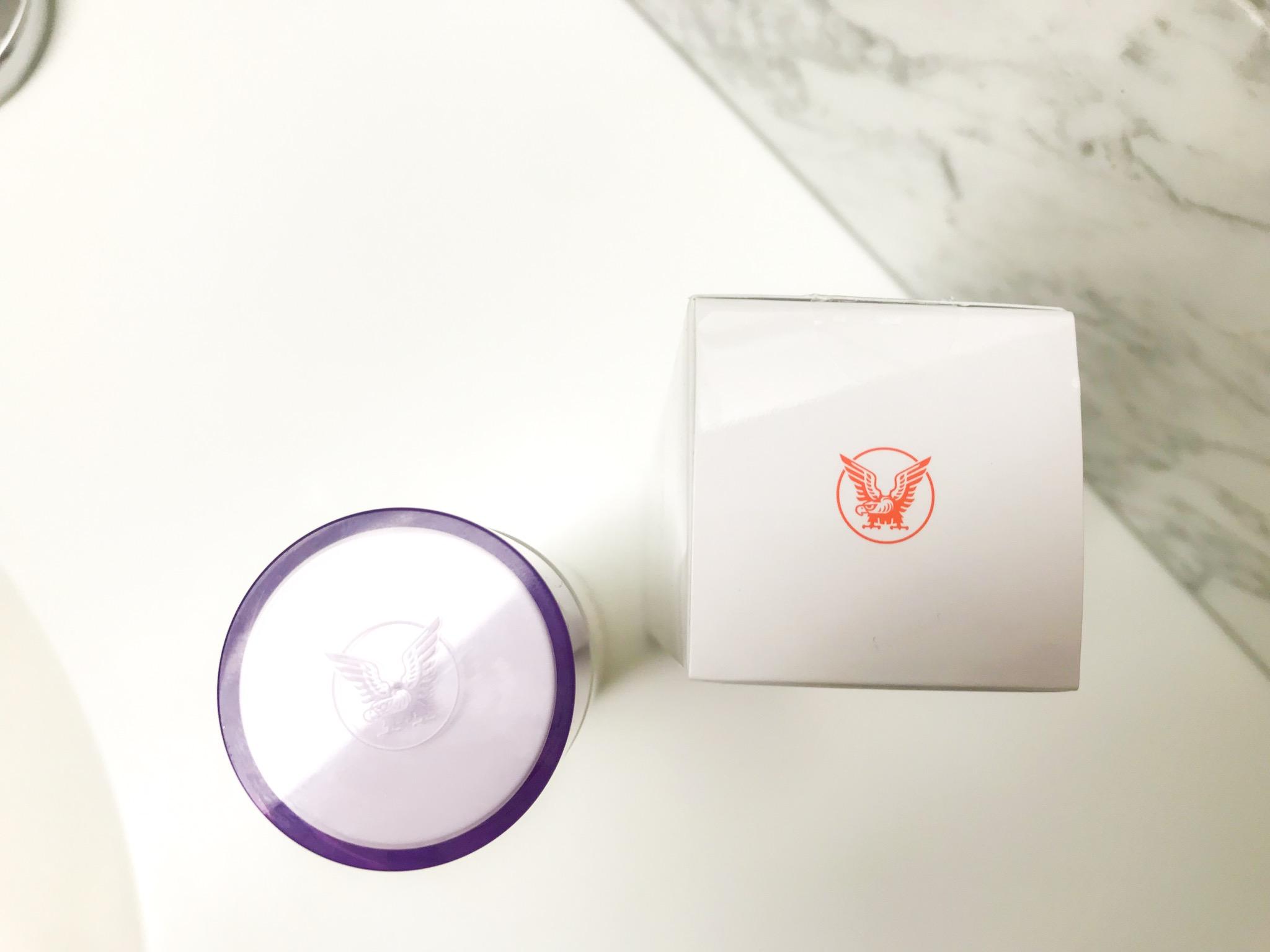 保湿と美白が同時に叶う薬用化粧水が『大正製薬』から登場♡ 肌にやさしく、乾燥肌にもおすすめ!_3