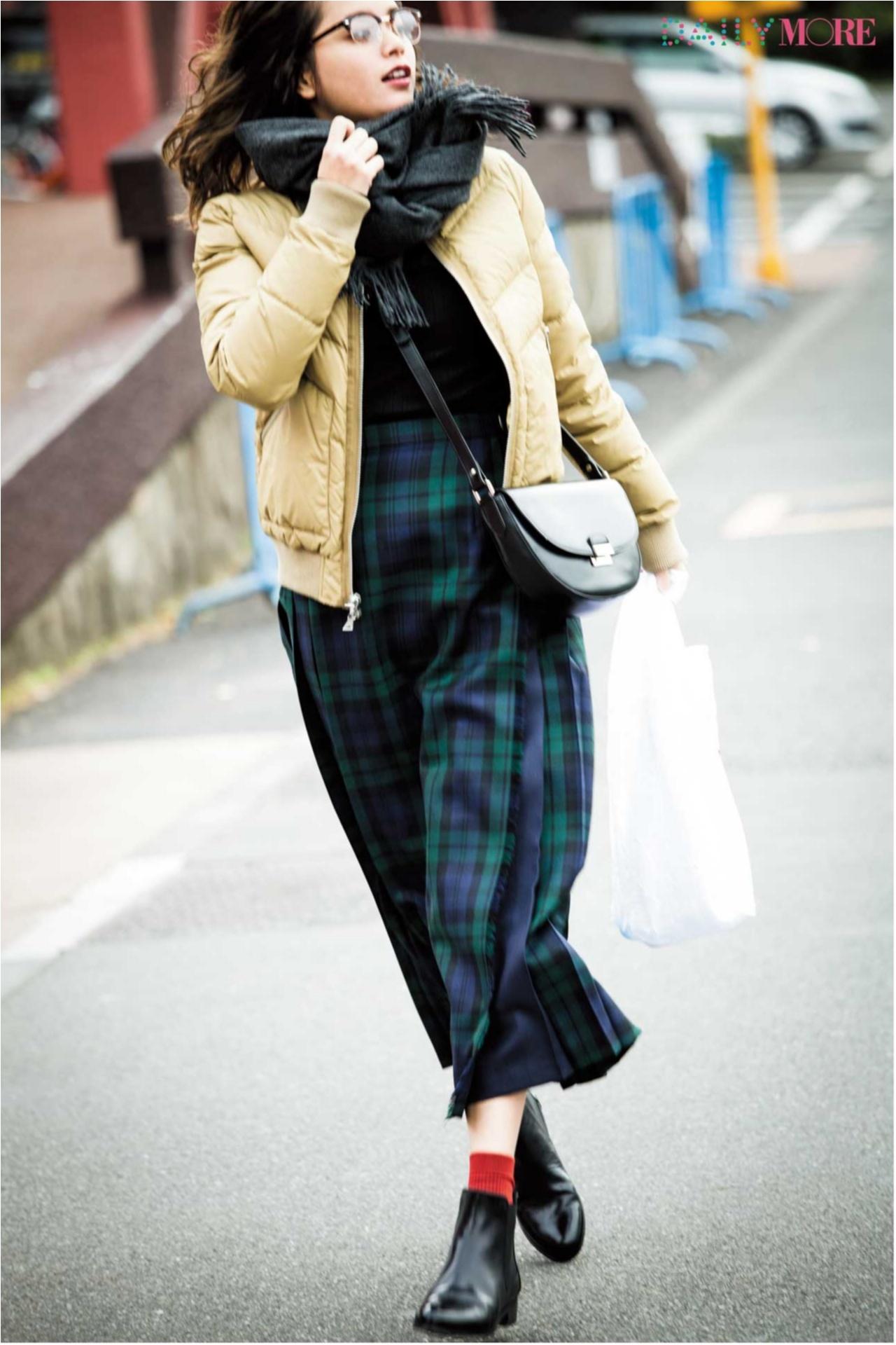 『フルラ』『マイケルコース』『ロンシャン』…around27歳の憧れバッグが第1位!! 今週の人気ランキングトップ3☆_2