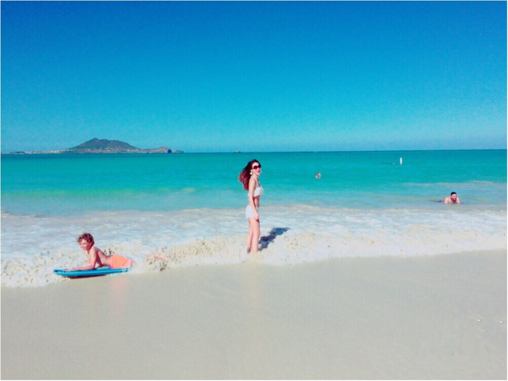 ハワイ女子旅特集 - 人気のカフェやグルメ、インスタ映えスポット、ディズニーなど旅する女子のおすすめまとめ_123