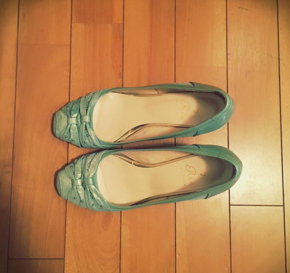 かわいすぎる【31Sons de mode】のスカートに一目惚れ♡_9