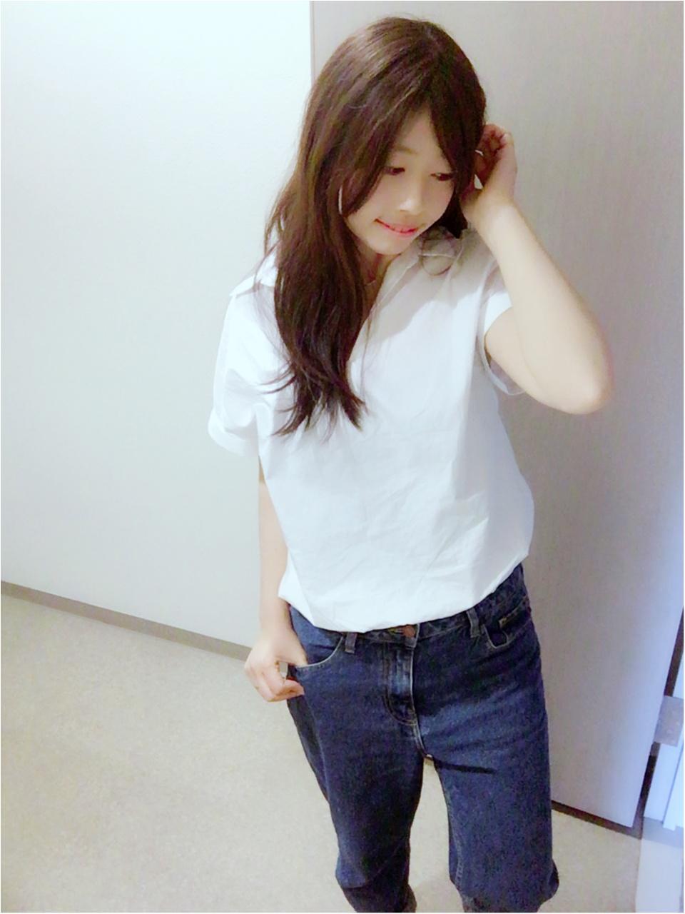 どう着る?白シャツ_1