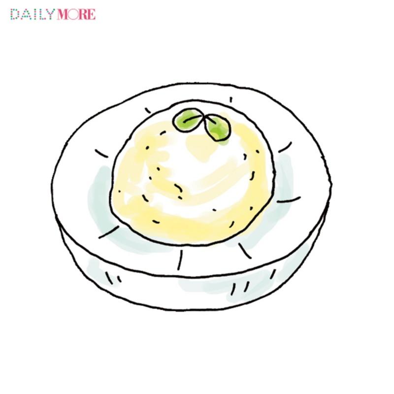 抹茶アイスより〝バニラアイス〟の方が太らない!? 「太りたくないときに食べるべき〝おやつ〟」5選_1