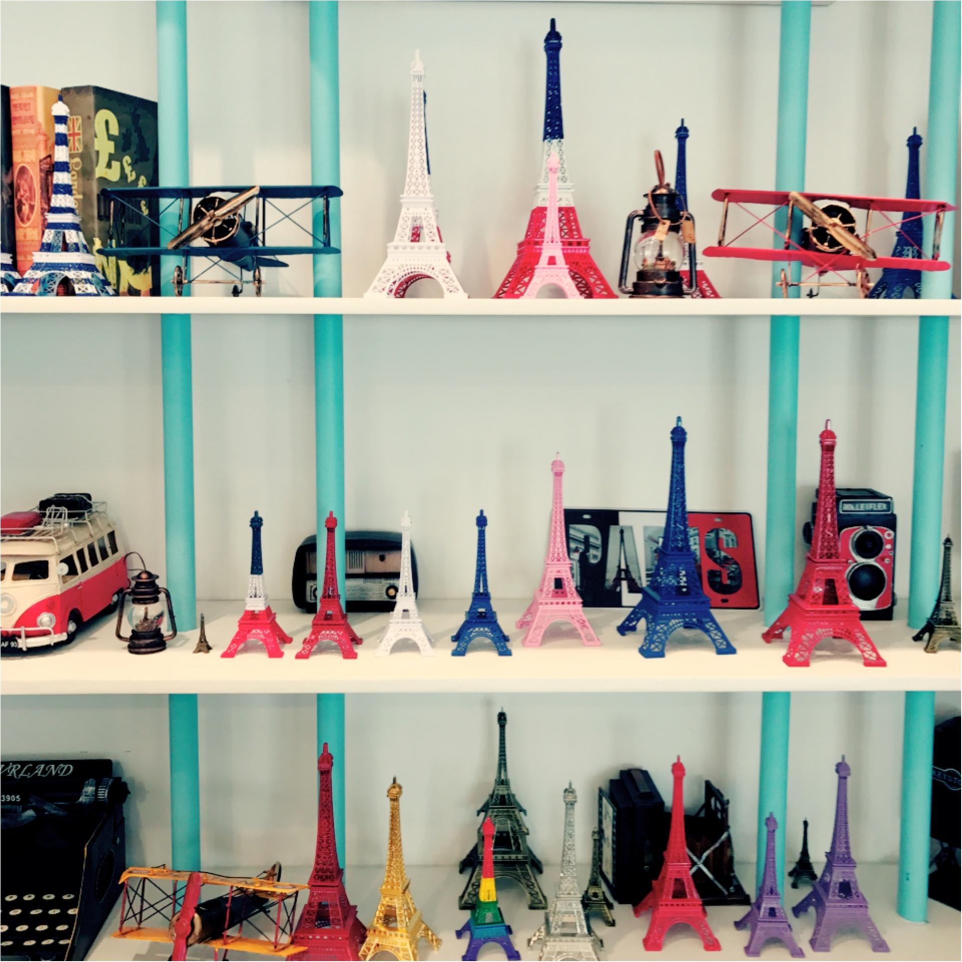 韓国女子旅《インスタ映えスポット・カフェ特集》- フォトジェニックな観光地やかわいいグルメまとめ_47