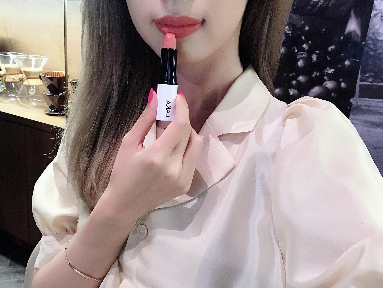¥1000以下の「プチプラ化粧水大賞」が人気! 韓国コスメのおすすめリップも!!【今週のビューティ人気ランキング】_1_1