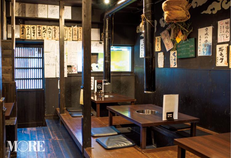 大阪のおすすめ焼肉店7選 - コスパの高い鶴橋の人気店や、芸能人御用達の老舗など_10