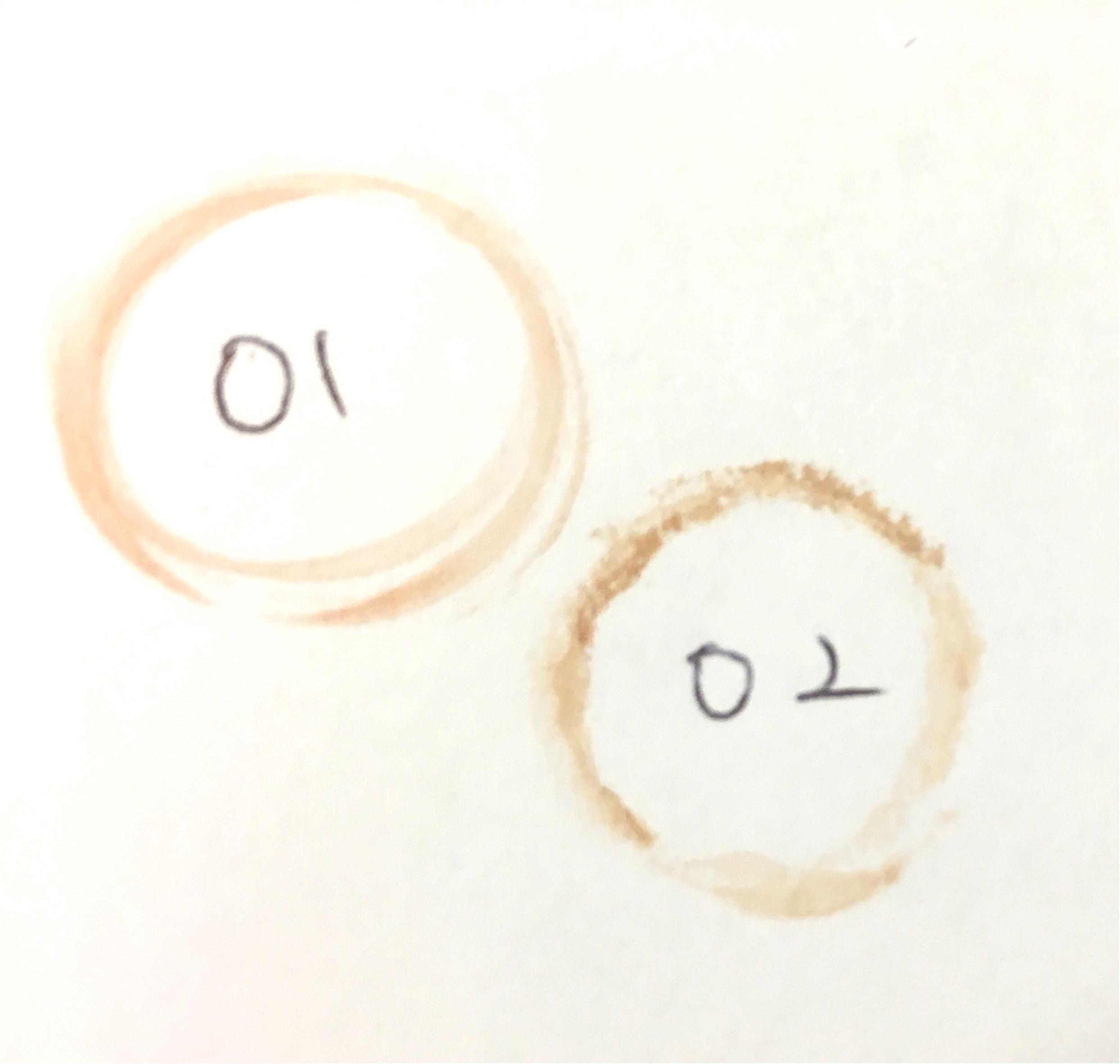 【CEZANNE(セザンヌ)】完売続出「塗るレフ板」!デパコスみたいな繊細パールの優秀ハイライト_5