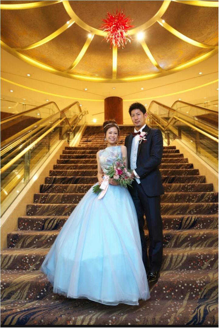 【結婚式のカメラ事情】外注カメラ!東京ウェディングスタイルさんにお願いしました!_11