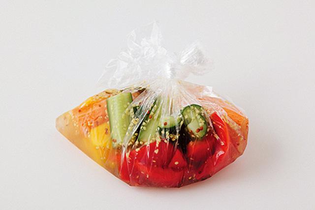 簡単! お弁当の作り置きおかずレシピ特集 - お弁当箱につめるだけの常備菜レシピまとめ_52