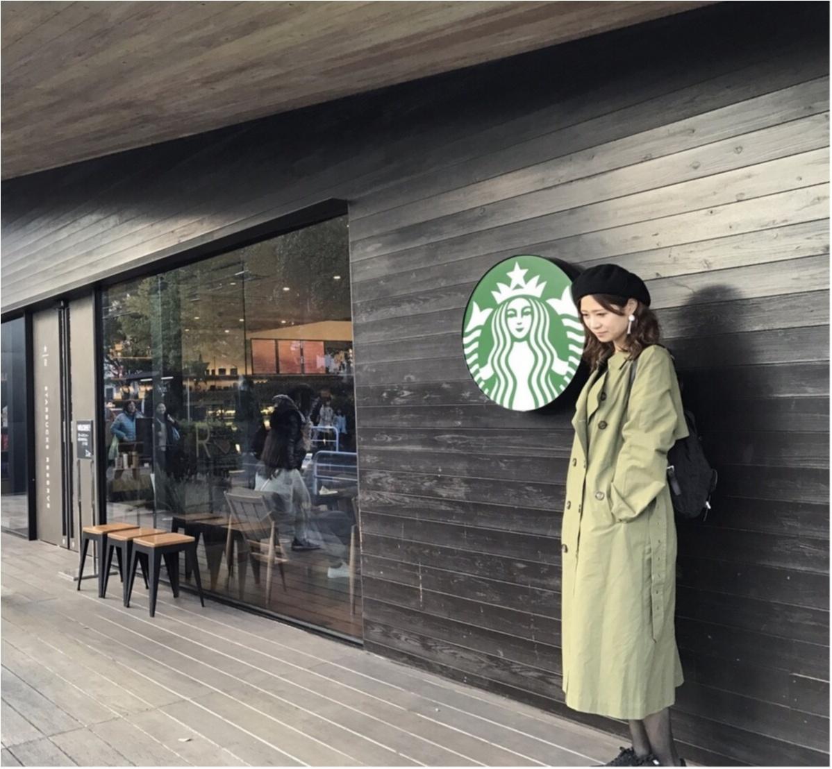 モアハピ部の『リアルなデート服』まとめ♡_1_3